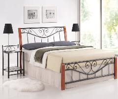 Miegamojo lova Parma 180 Miegamojo lovos