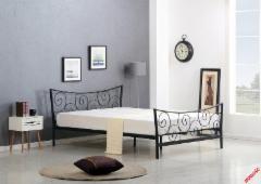 Miegamojo lova Ramona Miegamojo lovos