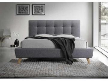 Miegamojo lova Sevilla Miegamojo lovos