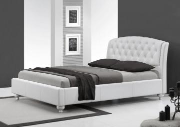 Miegamojo lova Sofia Miegamojo lovos