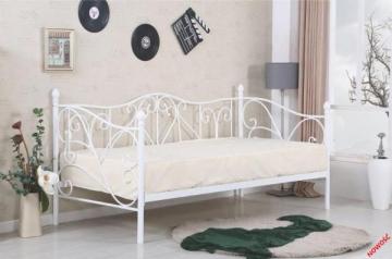 Miegamojo lova Sumatra Miegamojo lovos