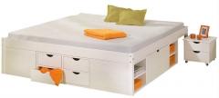 Bed Till 140x200