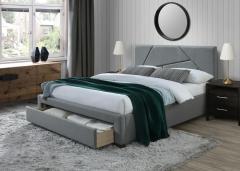 Miegamojo lova VALERY Miegamojo lovos