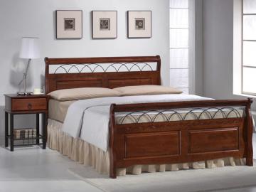 Lova Verona A Спальни кровати