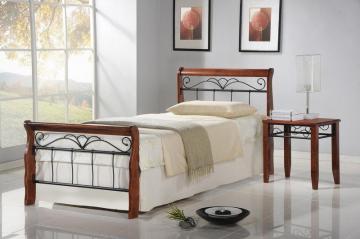 Lova Veronica 90 Спальни кровати