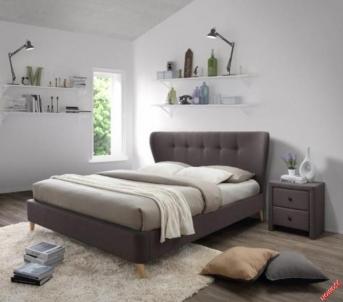 Miegamojo lova Viena Miegamojo lovos