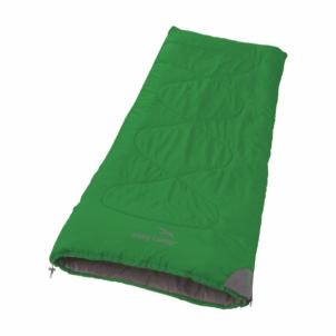 Miegmaišis Chakra Green size 190 Miegmaišiai