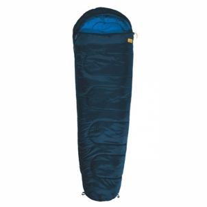Miegmaišis Cosmos Blue size 190 Saviem guļammaisiem