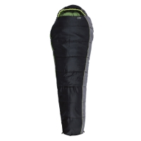 Miegmaišis EC Orbit 200 Sleeping bags