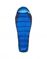 Miegmaišis Fision 100 Coleman -8°C - +9°C Sleeping bags
