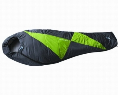 Sleeping-bag Freetime MICROPAK 600 Sleeping bags