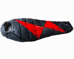 Sleeping-bag Freetime MICROPAK 900 Sleeping bags