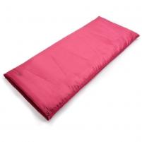 Miegmaišis METEOR SNOOZE pink Sleeping bags