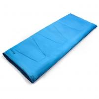 Miegmaišis METEOR SNOOZE Sleeping bags