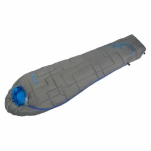 Miegmaišis Micropak 1200 L size 220