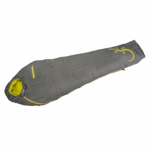 Miegmaišis Micropak 900 L size 210 Sleeping bags