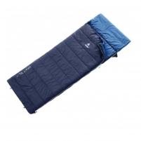 Miegmaišis Orbit SQ +5° 195L Sleeping bags