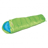 Sleeping-bag Spokey KIDS