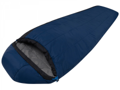 Miegmaišis Trailhead Th II Regular Sleeping bags