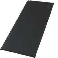 Miega mat  Outwell Self-inflating Sleepin Single 5.0 cm Iepazīšanās paklāji