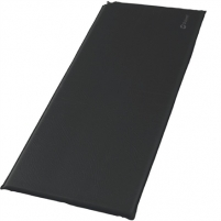 Miego kilimėlis Outwell Self-inflating Sleepin Single 5.0 cm Turistiniai kilimėliai