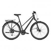 Miesto dviratis Kalk Hoff 28TRENDEAVOUR 2727G 50M Miesto dviračiai