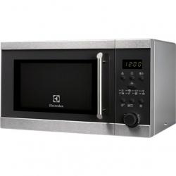 Mikrobangų krosnelė Electrolux EMS20300OX