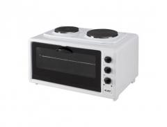 Microwave KLASS KM6150 Electric oven