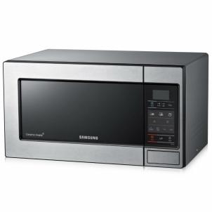 Microwave ME73M/BAL
