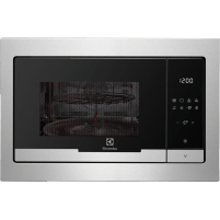 Mikrobangų krosnelė Microvawe oven Electrolux EMT25207OX