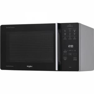 Mikrobangų krosnelė Microwave oven Whirlpool MCP349SL