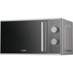 Mikrobangų krosnelė Microwave oven Whirlpool MWD19MIR