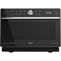 Mikrobangų krosnelė Microwave oven Whirlpool MWP339SB | 33 l. 1000W Grill
