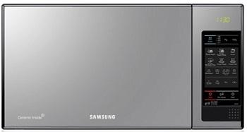 Microwave SAMSUNG GE83X