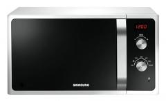 Mikrobangų krosnelė Samsung MS23F300EEW/OL