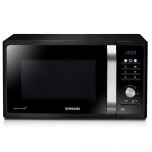 Mikrobangų krosnelė Samsung MS23F301TFK