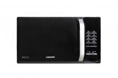 Mikrobangų krosnelė Samsung MS23K3523AK