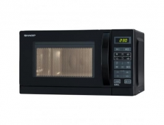 Microwave SHARP R642BKE
