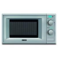 Microwave Zanussi ZFM20100SA