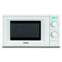 Microwave Zanussi ZFM20110WA