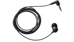 Mikrofonas OLYMPUS TP-8 PHONE PICK-UP MICROPHONE