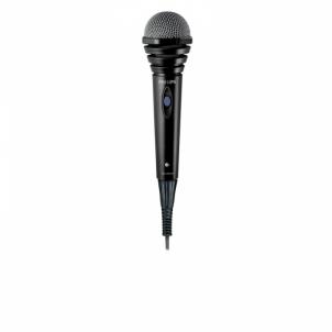 Mikrofonas SBCMD110