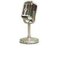 Mikrofonas TRACER CLASSIC