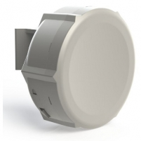 MikroTik SXT 5 L3, 5GHz 802.11a/n, 31dBm, 16dBi antenna, CPE/ Point-to-Point