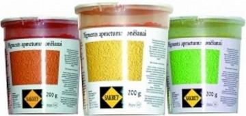 Mineral color pigments 920-1 0,2kg Decorative renders/plasters