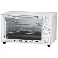 Mini orkaitė ADLER AD6001 Oven