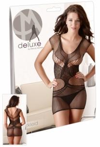 Mini suknelė S/L For erotic fantazies