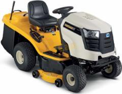 Mini traktorius CubCadet 1022 KHN Mini traktoriai