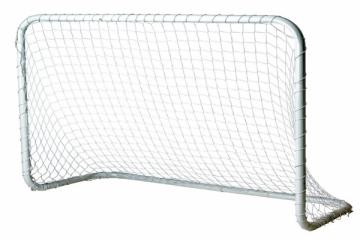 Mini vartai Floor ball/ Futb. 1,2 x 0,90 x 0,60 Futbolo vartai, tinklai