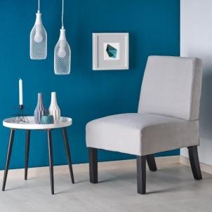 Minkšta kėdė FIDO Foteliai ir pufai